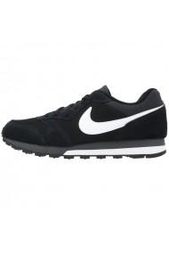 Pantofi sport pentru barbati Nike  MD Runner 2 M 749794-010