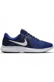 Pantofi sport pentru barbati Nike Revolution 4 EU M AJ3490 414