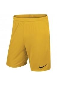 Bermude pentru barbati Nike  PARK II M 725887-739