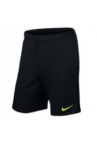 Bermude pentru barbati Nike  League Knit M 725881 012