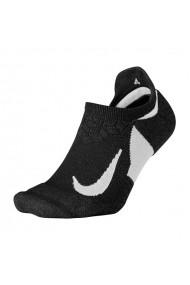 Sosete pentru barbati Nike  Elite Cushioned NS Running M SX5462-011