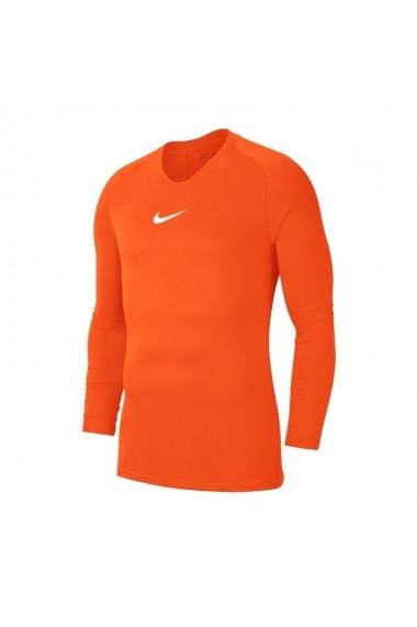 Bluza pentru barbati Nike Dry Park First Layer M AV2609-819