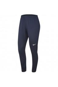 Pantaloni sport pentru femei Nike  W Dry Academy 18 KPZ W 893721 451