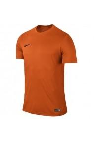 Tricou pentru barbati Nike  Park VI M 725891-815