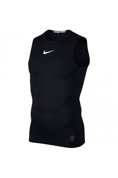 Maiou pentru barbati Nike NP SL Compression M 838085 010