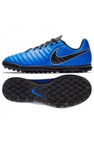 Pantofi sport pentru copii Nike  Tiempo Legend 7 Club TF Jr AH7261-400 - els