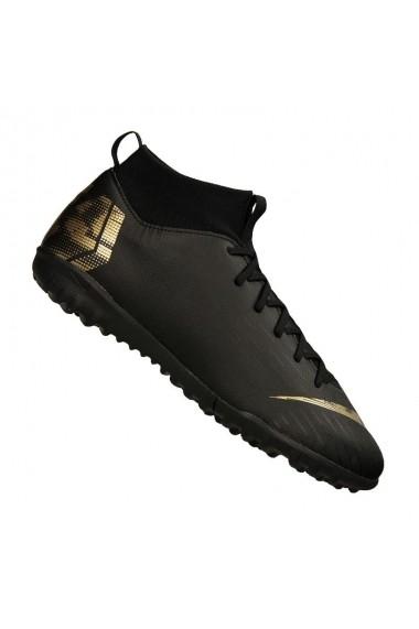 Pantofi sport pentru copii Nike  Superfly 6 Academy TF Jr AH7344-077