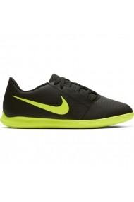 Pantofi sport Nike Phantom Venom Club IC JR AO0399-007 Negru