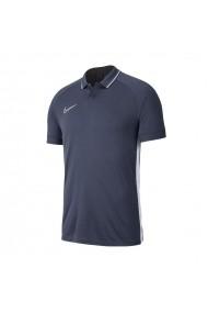 Tricou Polo pentru barbati Nike Dry Academy 19 Polo M BQ1496-060