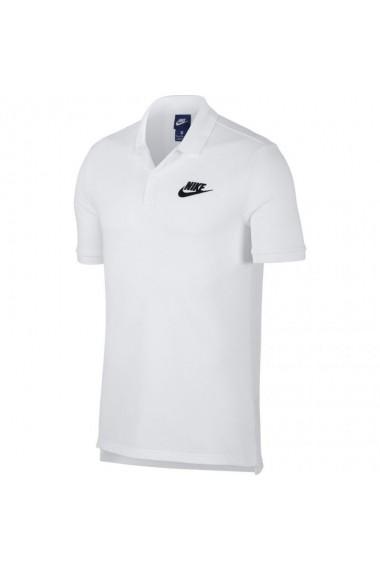 Tricou Polo pentru barbati Nike M NSW Polo PQ Matchup 909746 100