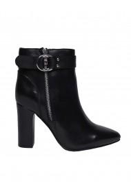 Pantofi Top Secret TOP-SBU0713CA Negru