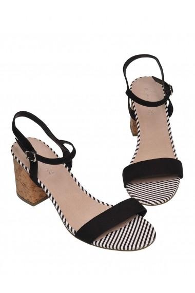 Pantofi Top Secret TOP-SBU0741CA