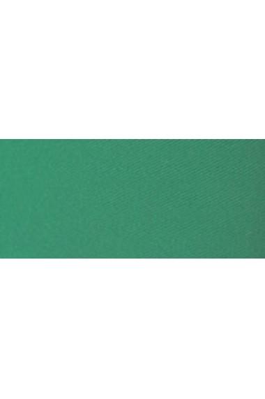 Sutien Top Secret TOP-SKT0042ZI Verde
