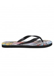 Flip-flops Top Secret TOP-SBU0763GR Multicolor