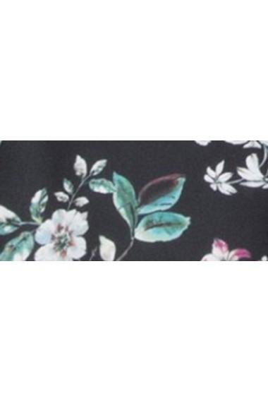 Taior Top Secret TOP-SZK0613CA Floral