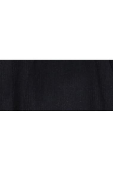 Pantaloni Top Secret SSP2098GR bleumarin