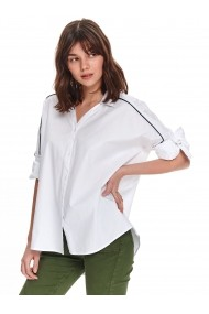 Camasa Top Secret TOP-SKL3004BI Alba