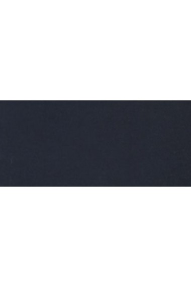 Tricou Top Secret TOP-SPO4204GR Bleumarin