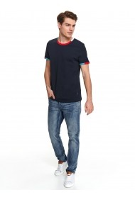 Tricou Top Secret TOP-SPO4573GR