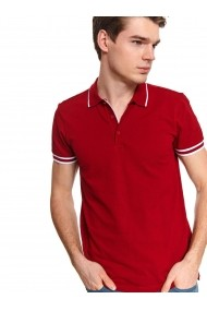 Tricou Polo Top Secret TOP-SKP0511CE