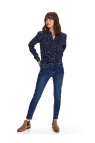 Jeansi Slim Top Secret TOP-SSP3425NI
