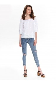 Jeansi Skinny Top Secret TOP-SSP3306BL Bleu