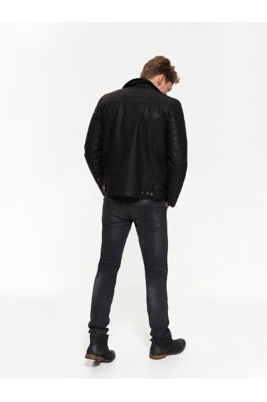 Pantaloni Top Secret TOP-SSP2966CA