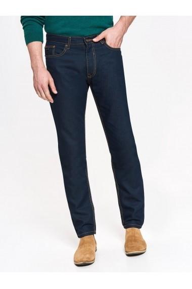 Pantaloni Top Secret TOP-SSP3003GR