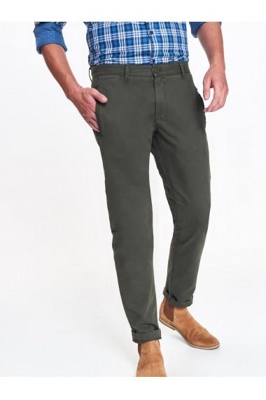 Pantaloni Top Secret TOP-SSP3017ZI