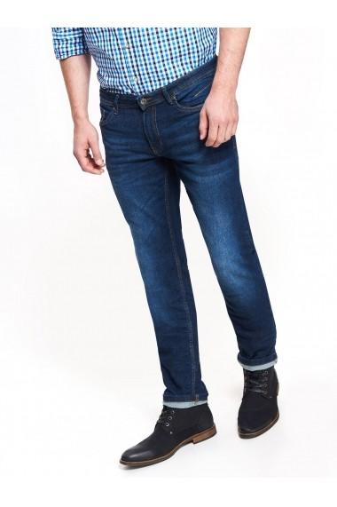 Pantaloni Top Secret TOP-SSP3062GR