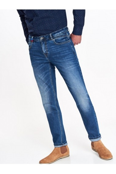 Pantaloni Top Secret TOP-SSP3064GR
