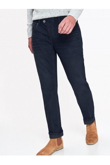 Pantaloni Top Secret TOP-SSP3065SZ