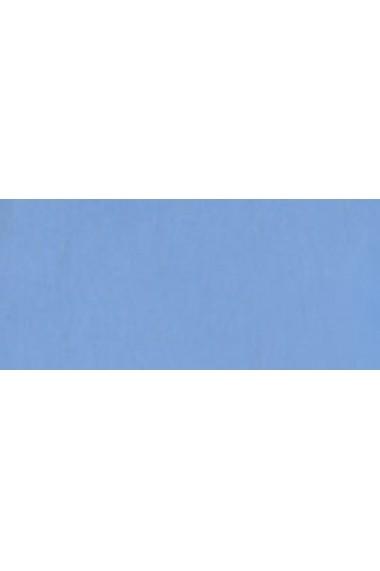 Pantaloni Top Secret TOP-SSP3210NI Albastru