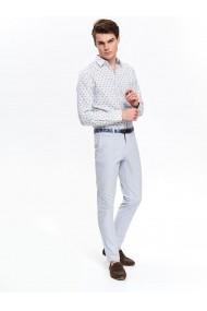 Pantaloni Top Secret TOP-SSP3266NI Bleu