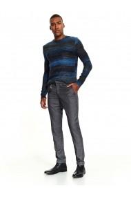 Pantaloni Top Secret TOP-SSP3351SZ