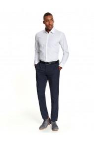 Pantaloni Top Secret TOP-SSP3352NI