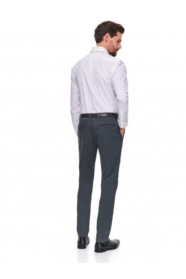 Pantaloni Top Secret TOP-SSP3414SZ Gri