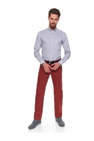 Pantaloni Top Secret TOP-SSP3437CE Rosii