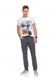 Pantaloni Top Secret TOP-SSP3439SZ Gri