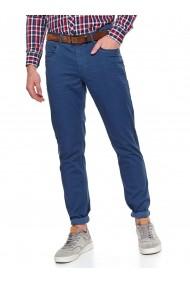 Pantaloni Top Secret TOP-SSP3440NI Albastri