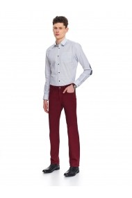 Pantaloni Top Secret TOP-SSP3441CE Rosii