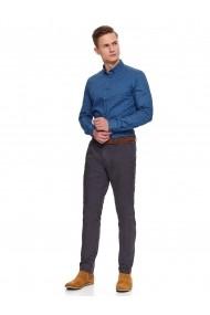 Pantaloni Top Secret TOP-SSP3420ST Gri