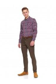Pantaloni Top Secret TOP-SSP3421ZI Verzi