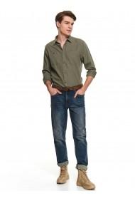 Pantaloni Top Secret TOP-SSP3435GR