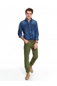 Pantaloni Top Secret TOP-SSP3442ZI