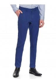 Pantaloni Top Secret TOP-SSP3448NI