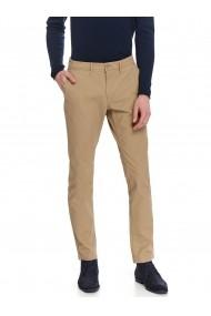Pantaloni Top Secret TOP-SSP3449BE