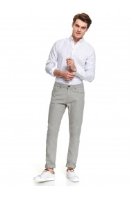 Pantaloni Top Secret TOP-SSP3463SZ