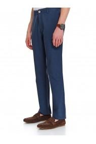 Pantaloni Top Secret TOP-SSP3477GR