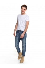Pantaloni Top Secret TOP-SSP3481NI